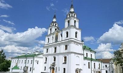 选择白俄罗斯如何一年拿研究生文凭?