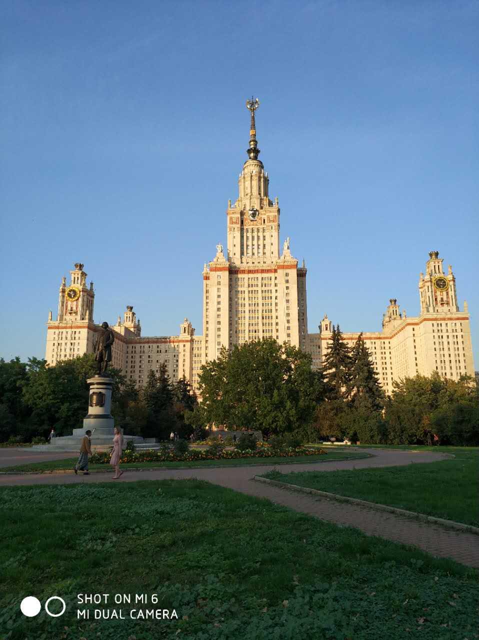 白俄罗斯留学硕士毕业含金量有多少?