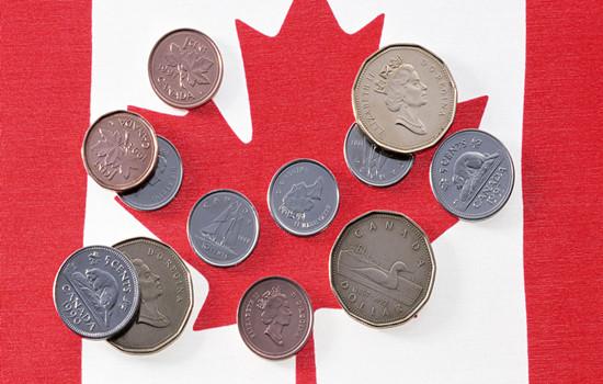 去加拿大读博士一年要花费多少钱?