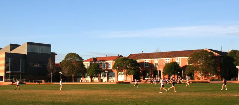 澳洲墨尔本私立高中明白选?看完你就不知常见句式高中总结文言文图片