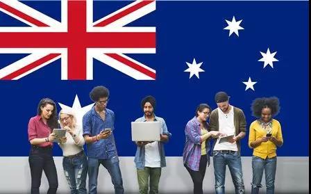 满足新西兰三大,就读这初中条件!问题拉高中数学货图片