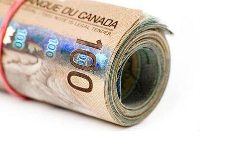 加拿大博士留学花费知多少