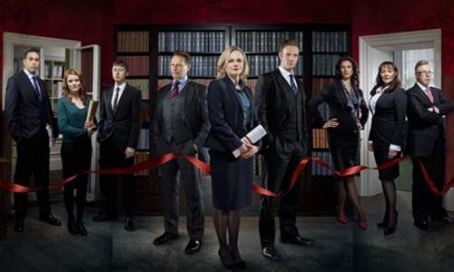 英国留学法律专业一览