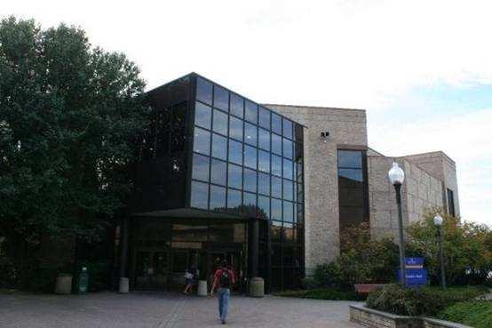 霍夫斯特拉大学如何_TOP100名校推荐——霍夫斯特拉大学-金吉列留学官网