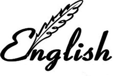 转英语专业面试_英国留学之英语专业可以选择的方向-金吉列留学官网