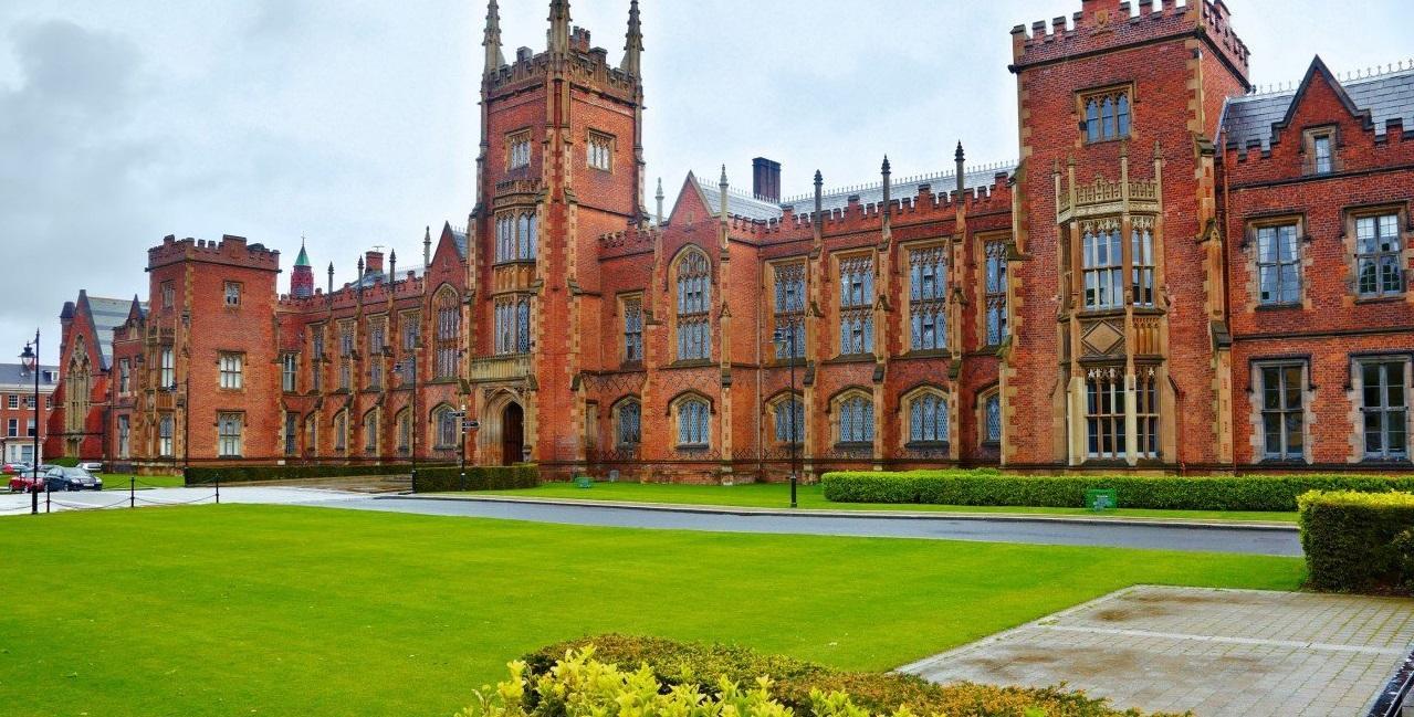 英国女王大学排名_英国女王大学,会计与金融硕士课程表是什么?-金吉列留学官网