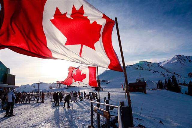 加拿大学校的本科双录取是怎么回事?