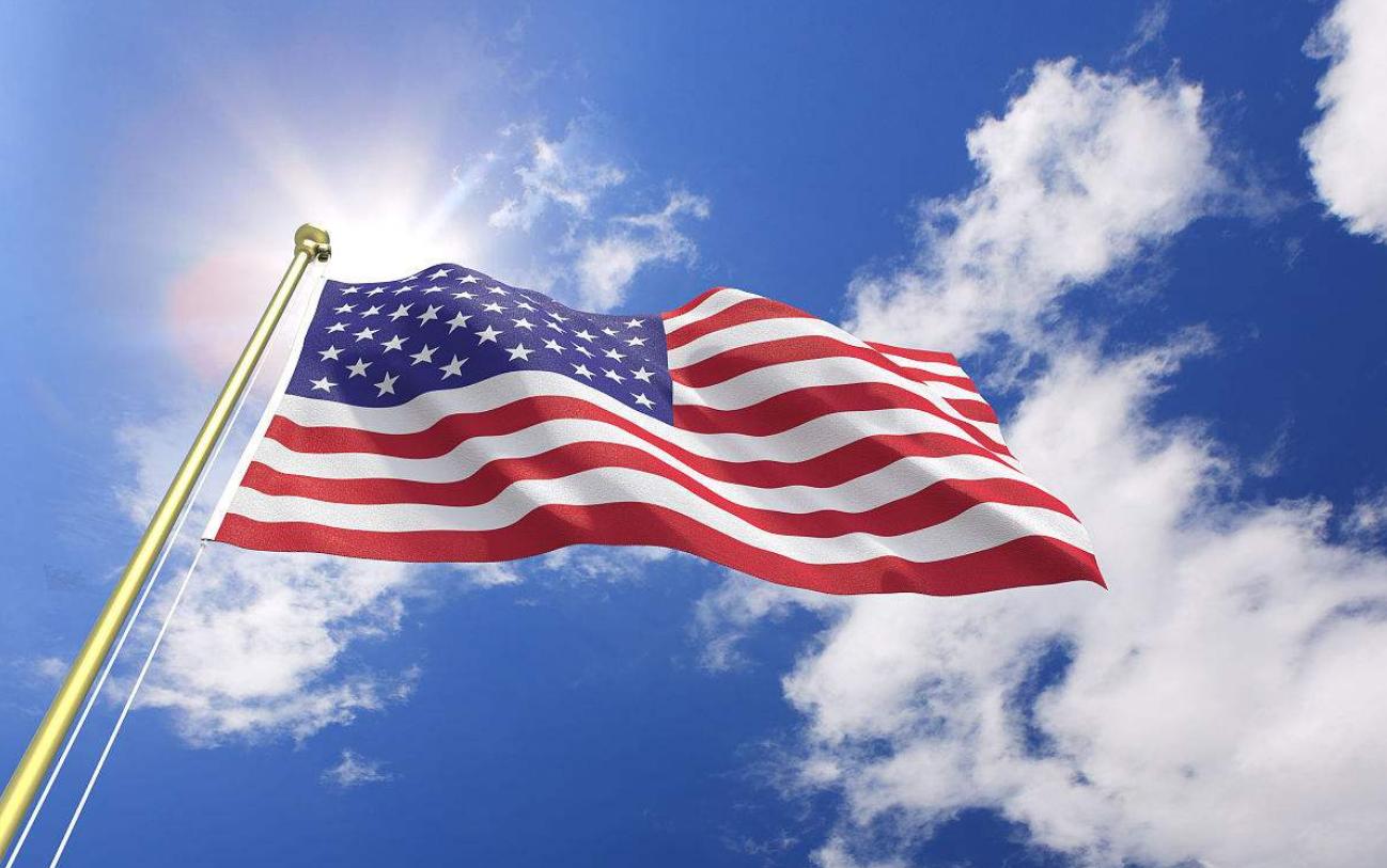 美国签证拒签原因_哪些原因会导致美国签证拒签?-金吉列留学官网