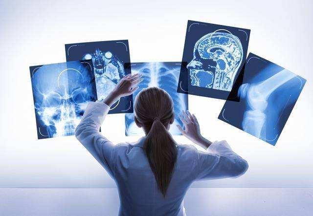 解澳洲热门医科留学专业:医学影像到底是什么