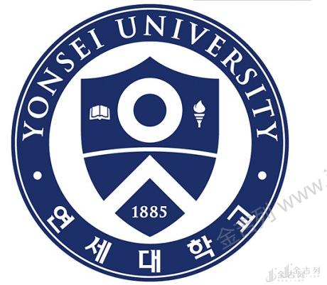 了解 韓国 語