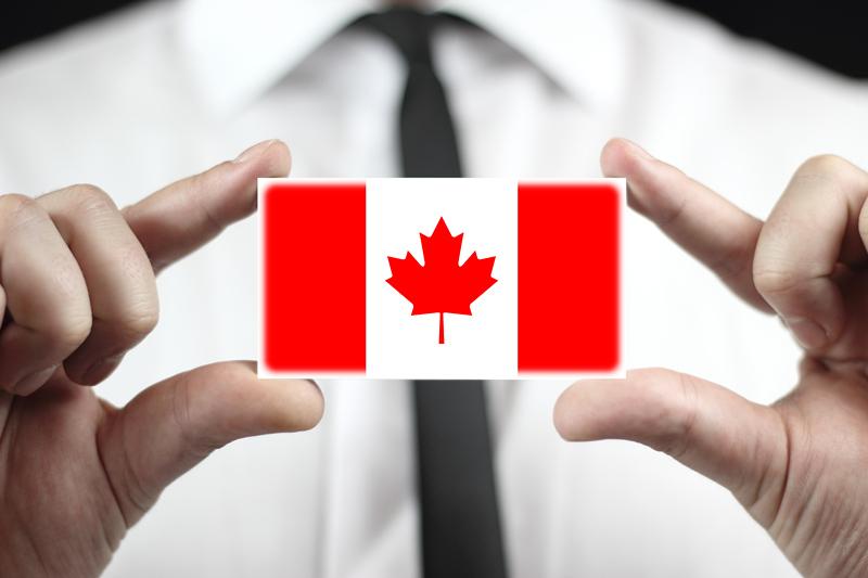 特殊时期加拿大移民局、入境处等新政策-金吉列留学官网