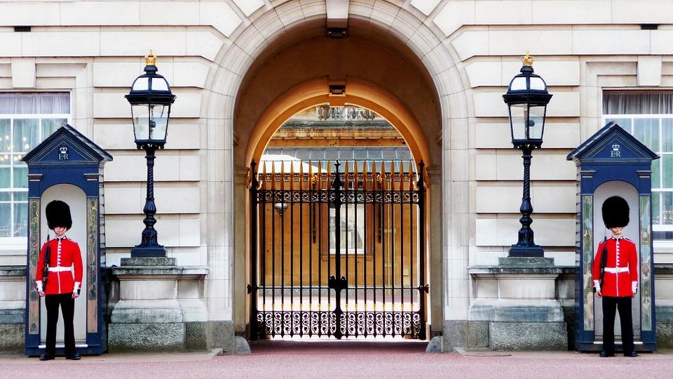 实现你翻译梦想的英国大学有哪些?
